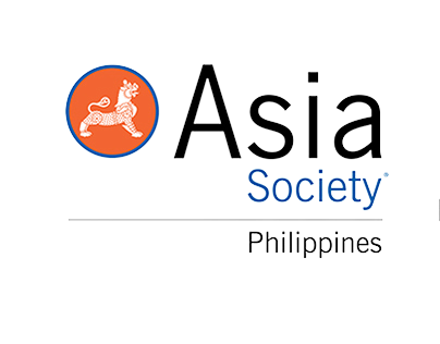 Asia_Society-removebg-preview