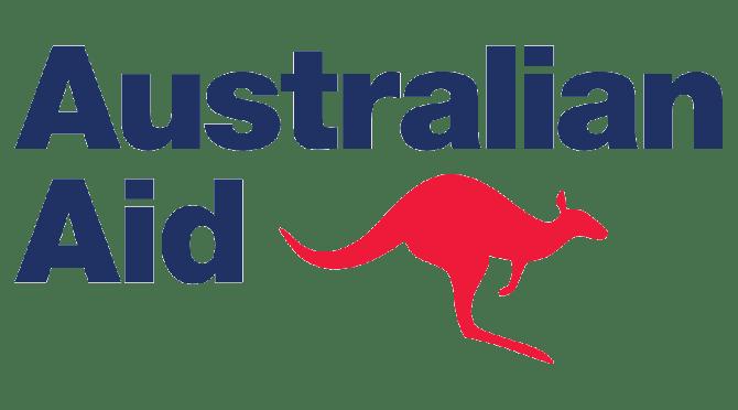 Australian_aid-removebg-preview
