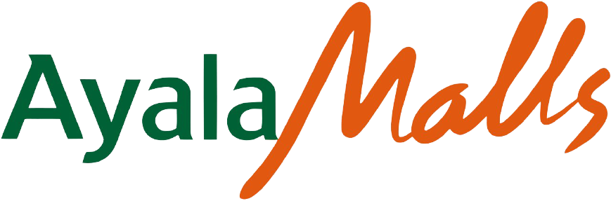 Ayala_Malls_logo