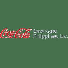 Coca_Cola-removebg-preview