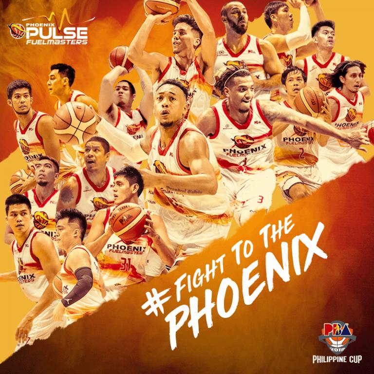 Copy of Phoenix-Jan-15-3