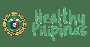 Healthy_Pilipinas-removebg-preview