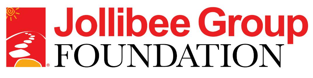 Jollibee Group Foundation