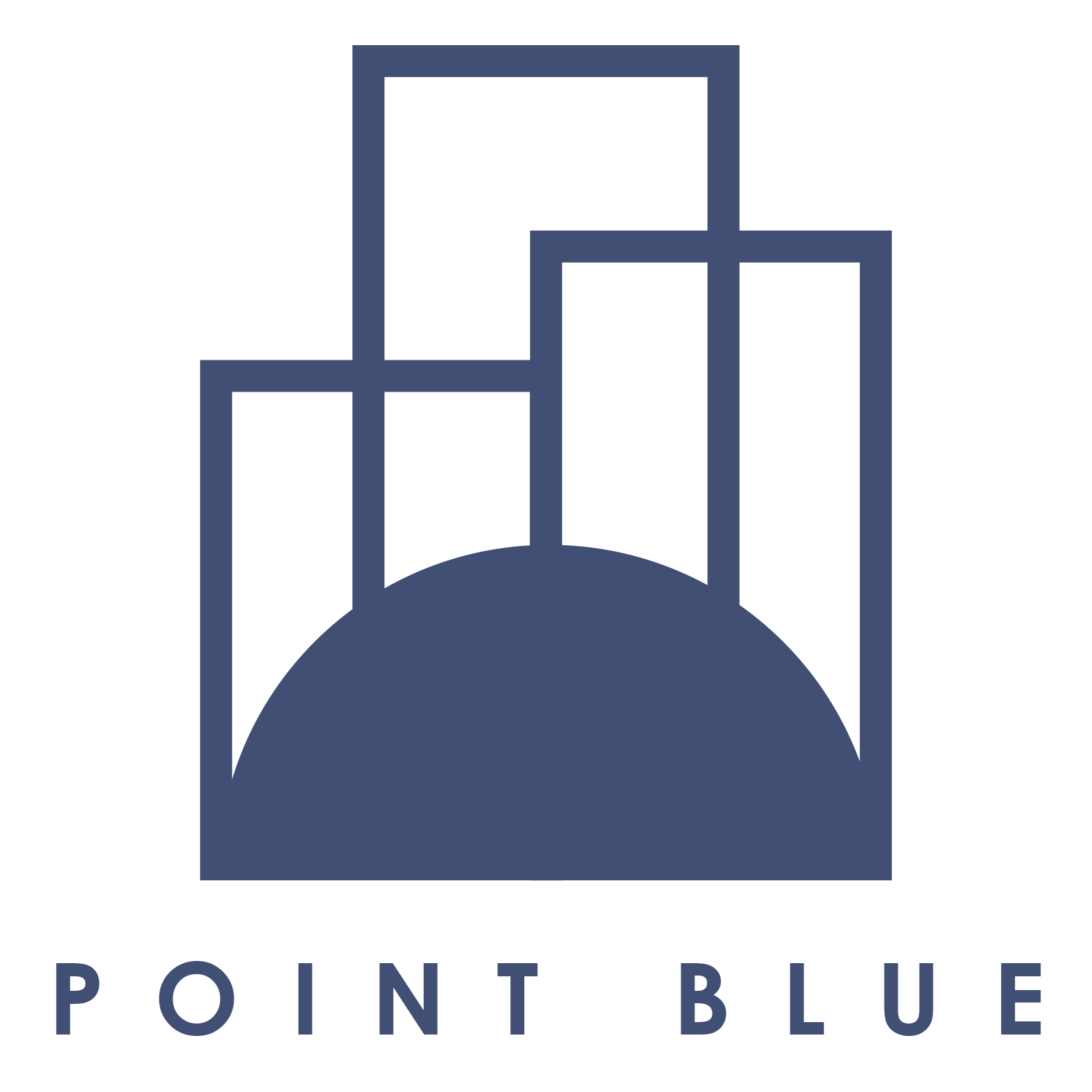 Point Blue