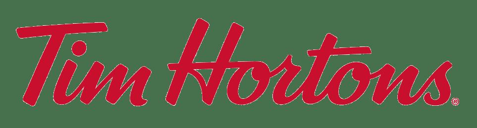 Tim_Hortons_Logo-removebg-preview