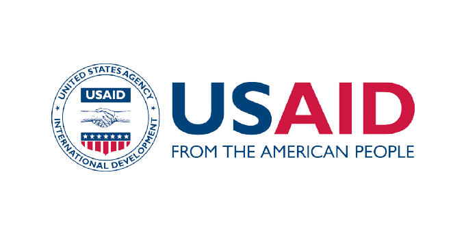 USAID-Logo-removebg-preview
