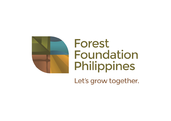 forest_foundation_philippines-removebg-preview